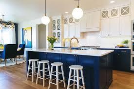 blue kitchen islands search viewer hgtv