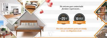 Bedroom Furniture Manufacturers Queensland Timber Furniture Melbourne Australian Made Solid Timber