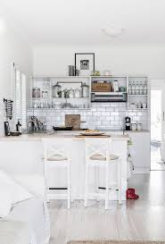 46 best white kitchen ideas u0026 decor images on pinterest white