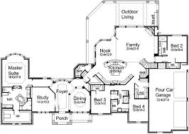 luxury kitchen floor plans 409 best floor plans images on master suite house