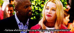 Once You Go Black You Re A Single Mom Meme - its more like quot once you go black you re a single 120699103