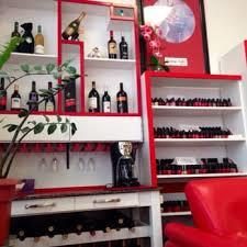 luxury nails 14 photos u0026 20 reviews nail salons 8423 honore