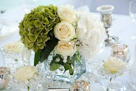 unique wedding flower vases with square glass vase vases for