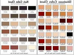 beautiful colors hex the most awesome in addition to beautiful hair color hex codes