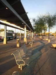 Urban Gardens Phoenix - project brailsford transit urban garden valley transit