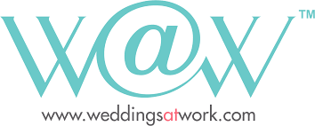 Wedding Shops Wedding Shops Weddings At Work