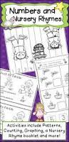 298 best fairy tales nursery rhymes and brown bear brown bear