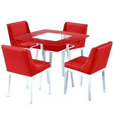table de cuisine avec chaise encastrable table de cuisine et chaises vendues avec 4 chaises table de cuisine