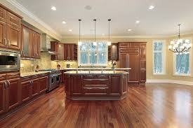 recessed lighting in kitchens ideas amazing recessed lighting for large kitchen design with luxury