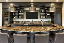 kitchen countertop backsplash granite countertops in kitchens granite backsplash sinks c d