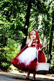 Toddler Dorothy Halloween Costume Costume Deas Tutus Red Rding Hood Breakfast