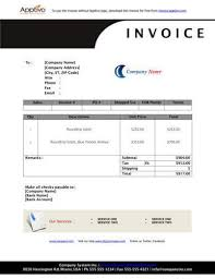 header templates for word sales invoice templates 27 exles in word and excel