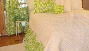 Elegant Comforter Sets Bedding Set Charming Luxury Comforter Sets Wonderful Designer
