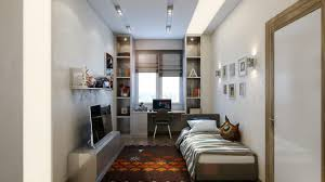 table l bedroom modern kids bedroom decorating ideas rectangular cream plain hollow