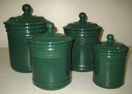 green canister sets kitchen green canister set lime green kitchen canister sets processcodi