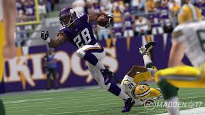 madden nfl 17 xbox one buy now at mighty ape australia