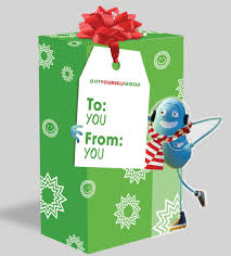 cricket wireless black friday 5 last minute holiday shopping tips a cricket wireless giveaway