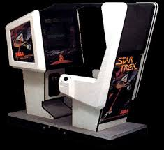 sit down arcade cabinet i mockery com the 50 greatest arcade cabinets in video game history