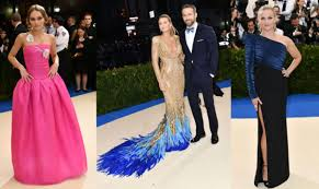 celebrity style met gala inspired looks for less mom style lab