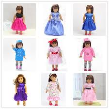 popular american princess dresses 18 months buy cheap american