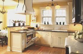 pa amish kitchen cabinets pa amish wallpaper pa amish fireplaces
