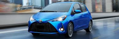 toyota yaris paint 2018 toyota yaris exterior paint colors and interior fabric