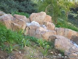108 best faux rocks boulders images on pinterest artificial
