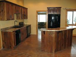 reclaimed kitchen cabinets u2013 subscribed me