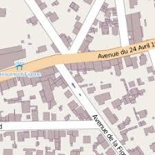 bureau de poste marseille 13012 bureau de poste marseille julien marseille 12e arrondissement