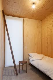 best images about tiny house interiors pinterest plywood best images about tiny house interiors pinterest plywood kitchen architecture and tel aviv