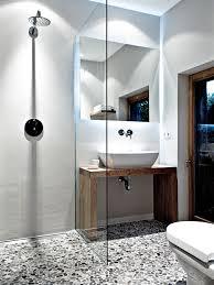 design badezimmer badezimmer design ideen beispiele für die badgestaltung