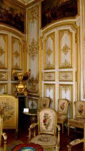French Homes Interiors 130 Best Chateau De Chantilly Images On Pinterest Frances O