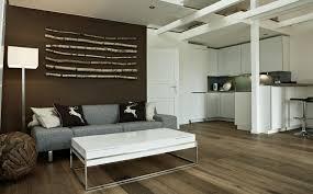 wandgestaltung wohnzimmer braun ideen wandgestaltung wohnzimmer braun kogbox