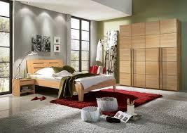 Schlafzimmerm El Zusammenstellen Ankleideraum Gestalten Träumen Sie Von Einem Zimmer Nur Für Ihre