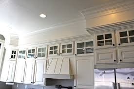 tag for paint ideas for kitchen soffits nanilumi