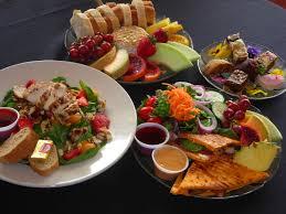 gourmet food s gourmet deli catering hopblog