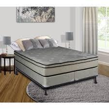 mattress mattress box spring sensational split queen pictures