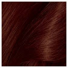 garnier olia 6 43 light natural auburn clairol natural instincts non permanent hair color 5r 22