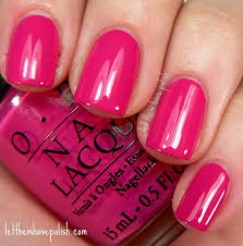 211 best nails images on pinterest enamels nail polishes and
