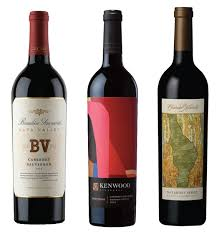 wine for gift houston lifestyles homes magazine world of wine gift