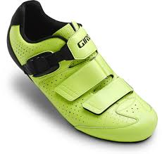 sport bike shoes giro trans e70 shoes palo alto bicycles norcal ca 650 328 7411