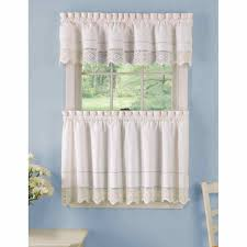 Sears Curtains On Sale by Jcpenney Kitchen Curtains Marvelous Curtains At Jcpenney And