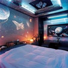 led bedroom lights cool led lights for bedroom home ideas