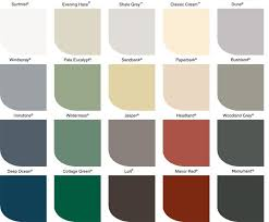 28 best house colour images on pinterest house colors house