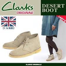 womens desert boots uk z craft rakuten global market clarks clarks desert boot sand