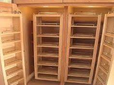 Pantry Cabinet Plans Pantry Cabinet Pantry Cabinet Plans With Cabinetry Floor Plan