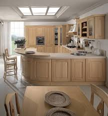 Wondrous Brown Wooden Kitchen Cabinetry by Particular Kitchen Cabinet Also Image In L Shaped Kitchen Design