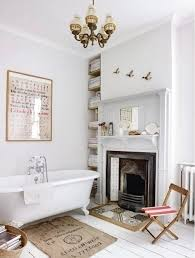 pin by decor cloud on bathrooms showers pinterest wash room