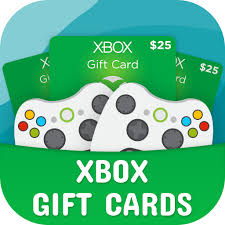 xbox cards free gift cards for xbox digger app android apk by