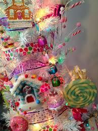 hobby lobby tree decorations decor inspirations
